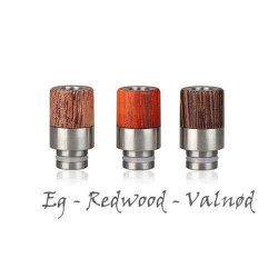 PS-4 Drip tip