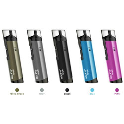 Aspire - Spryte Kit