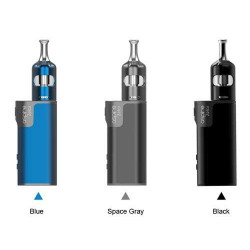 Aspire - Zelos 50W 2.0 Kit