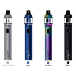 Aspire - Tigon Kit