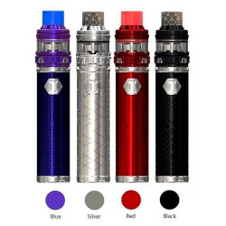 Eleaf - iJust 3 kit